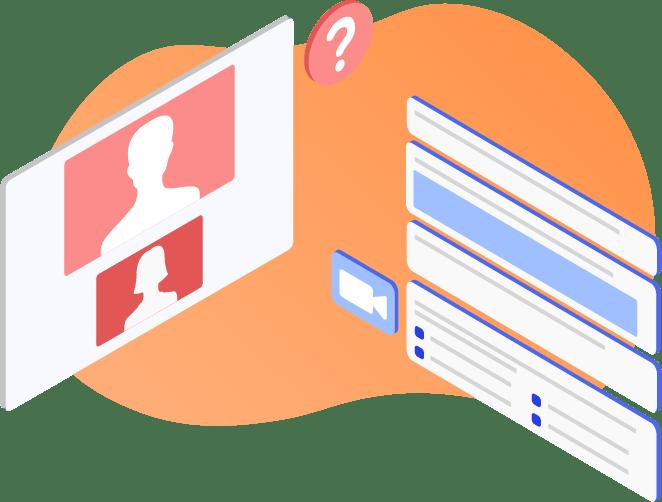 fonctionnalit u00e9s - logiciel de recrutement et crm