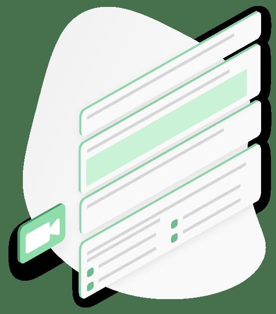 test évaluation candidat recrutement