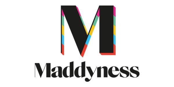 maddyness logiciel recrutement