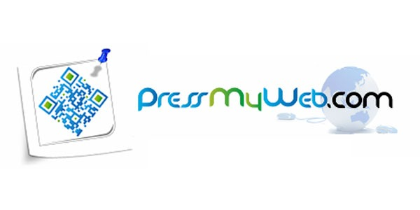 pressmyweb logiciel recrutement