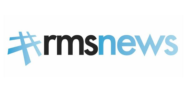 rms news