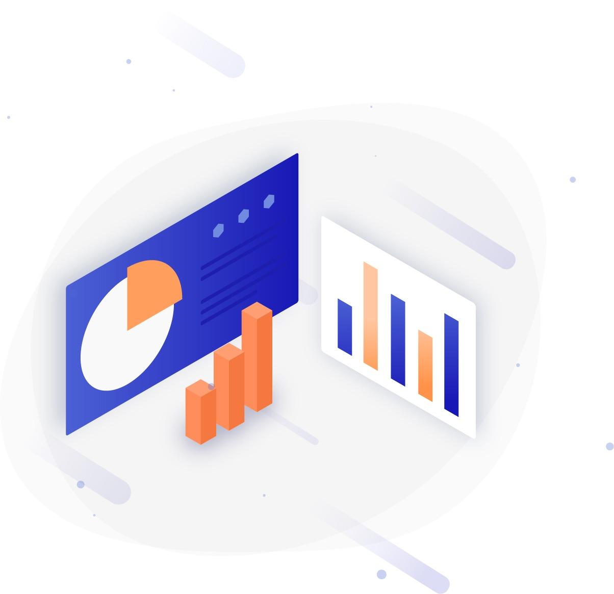statistique recrutement