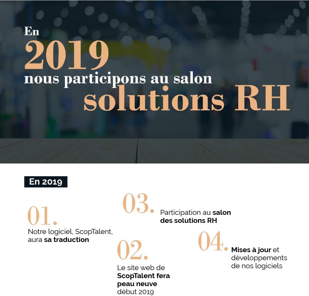 salon solutions rh recrutement